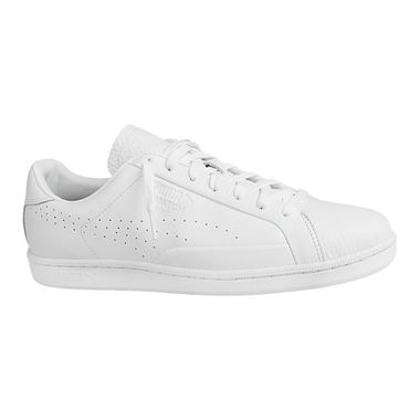 Tenis-Puma-Match-74-Tumbled-Unissex