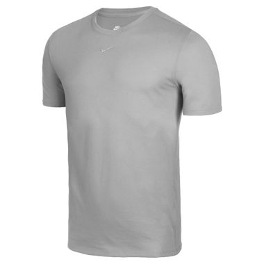 Camiseta-Nike-NSW-Tee-S--3-Masculina-Cinza