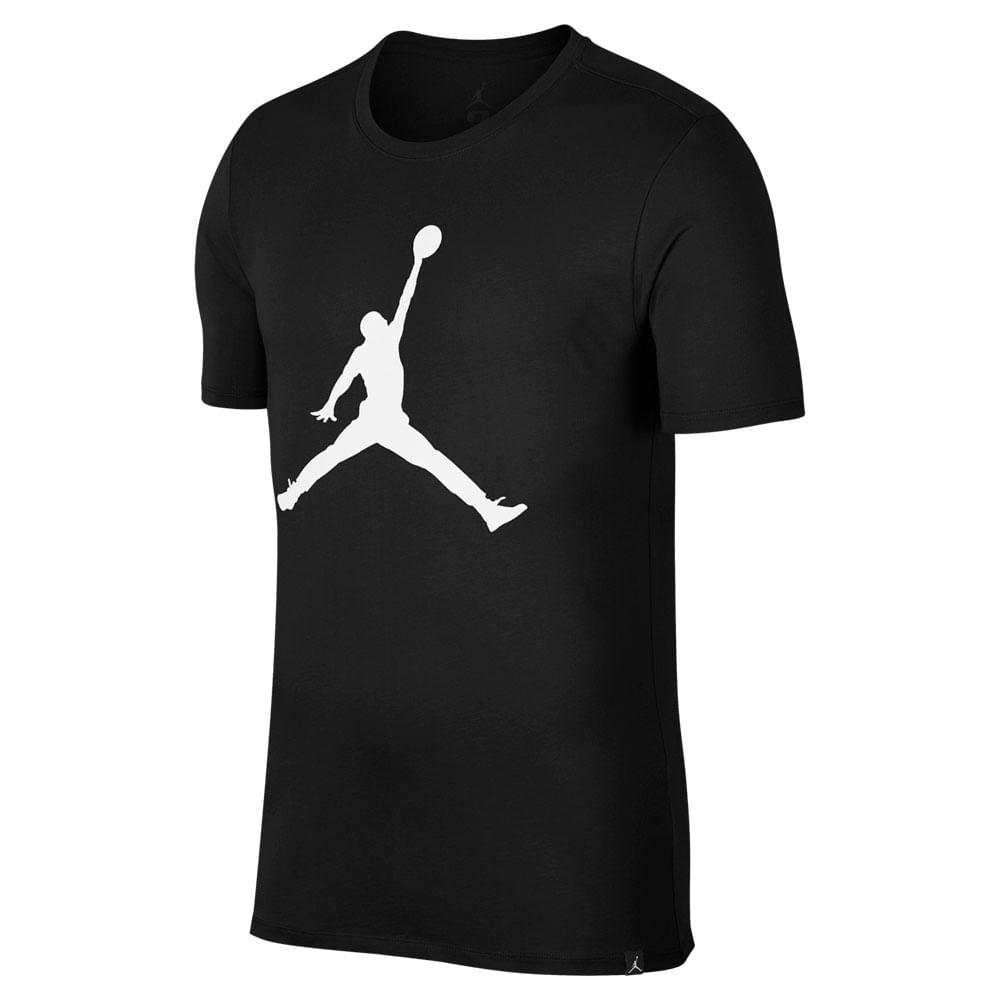 Camiseta-Nike-Jordan-Iconic-Jumpman-Masculina-Preto