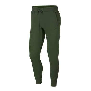 Calca-Jogger-Nike-Sportswear-AF1-Masculina-Verde
