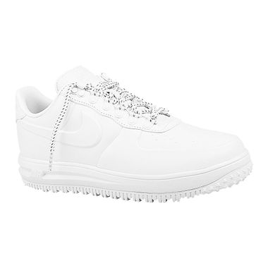 Tenis-Nike-Lunar-Force-1-Duckboot-Low-PRM-Masculino-Branco