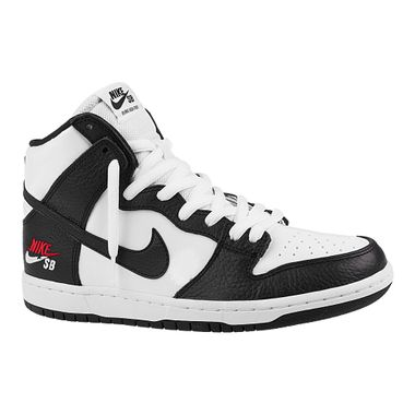 Tenis-Nike-SB-Zoom-Dunk-High-Pro-Masculino-Branco