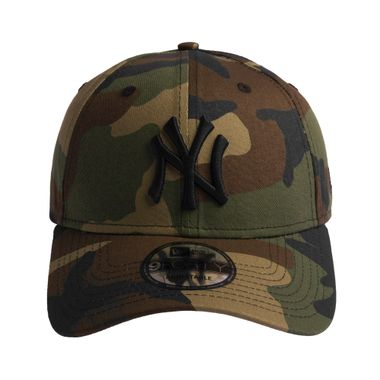 Bone-New-Era-9Forty-Sn-Woodland-Camo-New-York-Yankees-Masculino