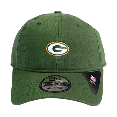 Bone-New-Era-9Twenty-ST-Mino-Logo-Classic-Green-Bay-Packers-Masculino-Verde