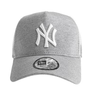 Bone-New-Era-9Forty-Af-SN-New-York-Yankees-Masculino-Cinza