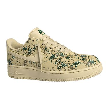 Tenis-Nike-Air-Force-1-07-LV8-Masculino-Camuflado