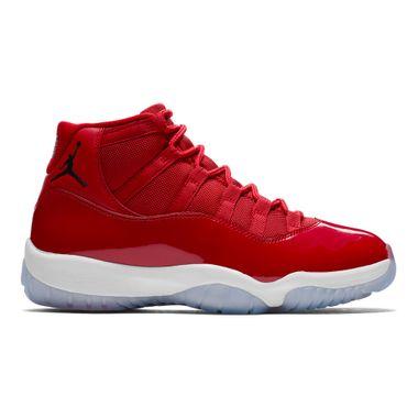 Tenis-Nike-Air-Jordan-11-Retro-Masculino-Vermelho