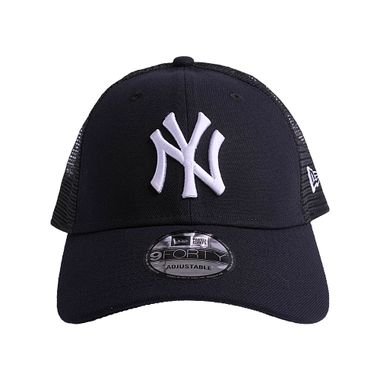 Bone-New-Era-9Forty-Sn-Trucker-New-York-Yankees-Masculino-Preto