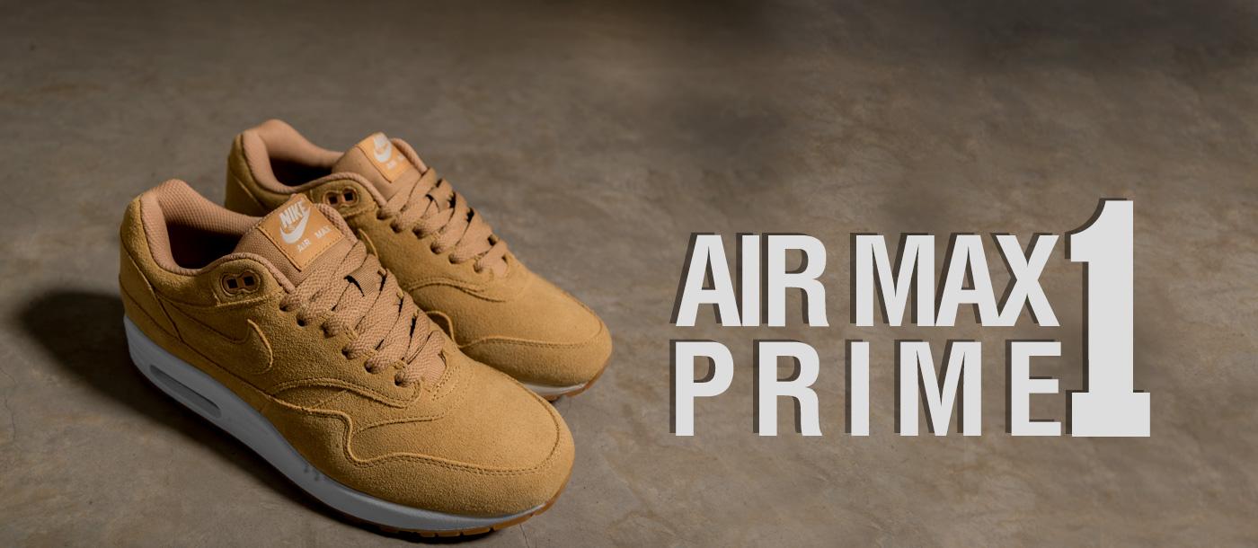 BTV2-Nike_Air_Max_1_Prm