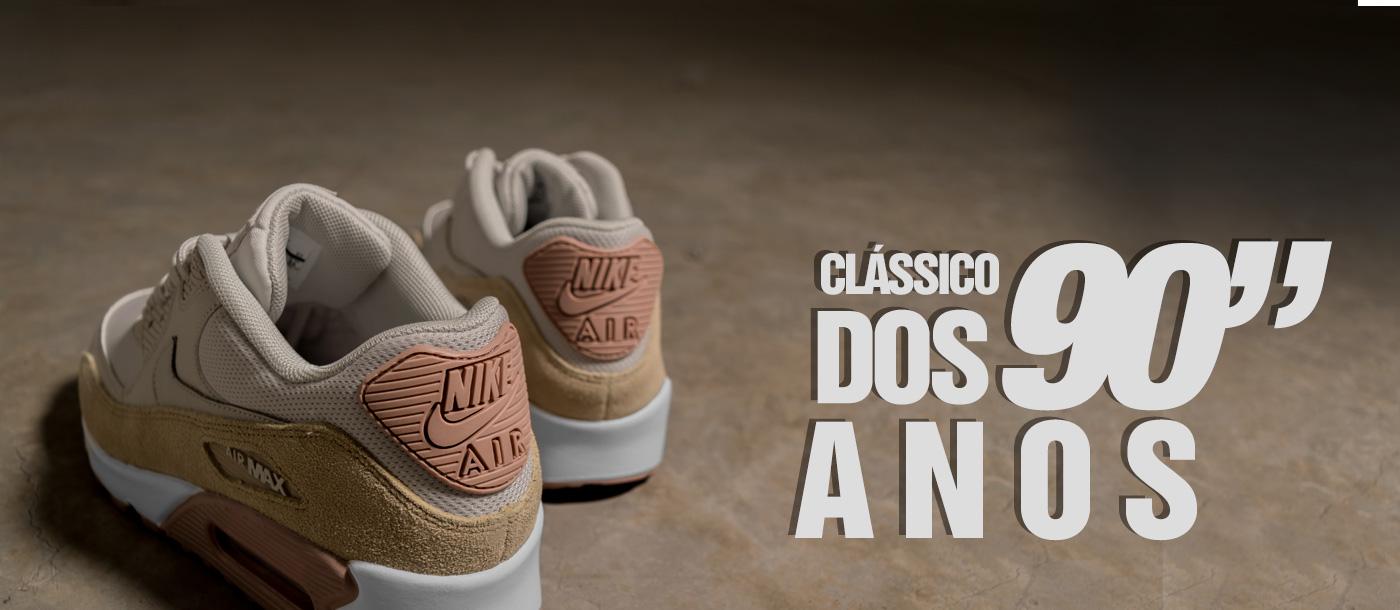 BTV3-Nike_Air_Max_90_Feminino