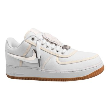Tenis-Nike-Air-Force-1-07-TS-Masculino-Branco