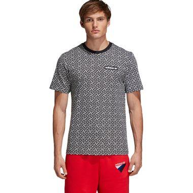 Camiseta-adidas-Anichkov-Masculina-Preto