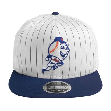 Bone-New-Era-9Fifty-OF-SN-Coop-Stripe-New-York-Mets-Masculino-Azul