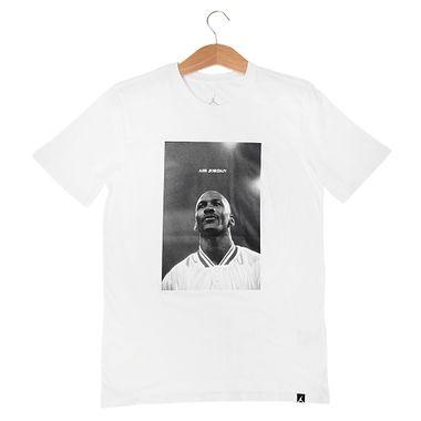 Camiseta-Nike-Mjsw-Wings-Flc-3-Masculina-Branco