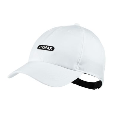 Bone-Nike-Air-Max-H86-Branco