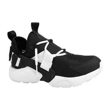 Tenis-Nike-Air-Huarache-Run-Remix-AS-Feminino-Preto