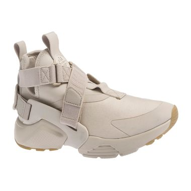 Tenis-Nike-Air-Huarache-Run-Remix-CS-Feminino-Amarelo