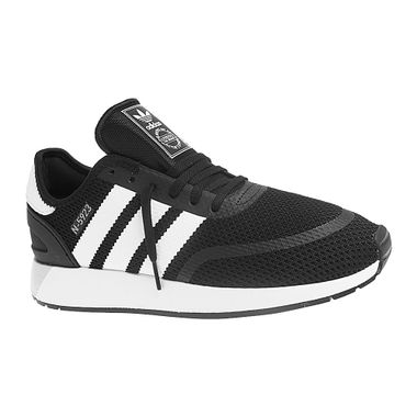 Tenis-adidas-I-5923-Runner-Cls-Masculino-Preto