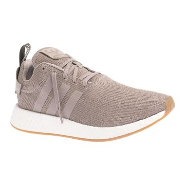 Tenis-adidas-NMD-R2-Masculino-Rose