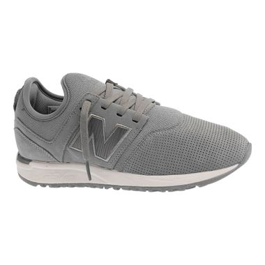 Tenis-New-Balance-247-Feminino-Cinza