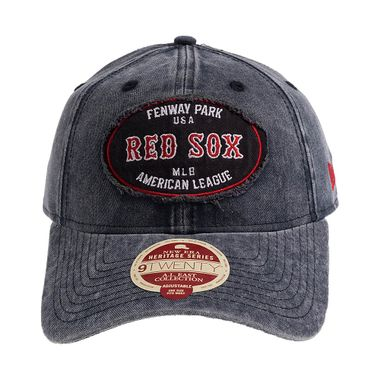 Bone-New-Era-9Twenty-ST-A-L-East-Stadium-Boston-Red-Sox-Masculino