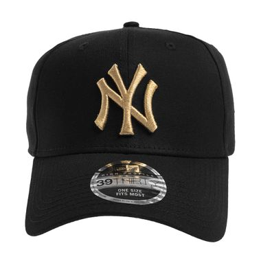 Bone-New-Era-39Thirty-MLB-New-York-Yankees-Masculino