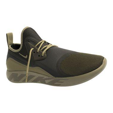 Tenis-Nike-Lunarcharge-Essential-Masculino-Verde