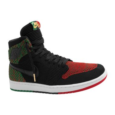 Tenis-Nike-Air-Jordan-1-Retro-High-Flyknit-BHM-Masculino-Multicolor