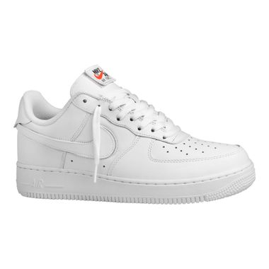 Tenis-Nike-Air-Force-1-07-QS-Masculino-Branco