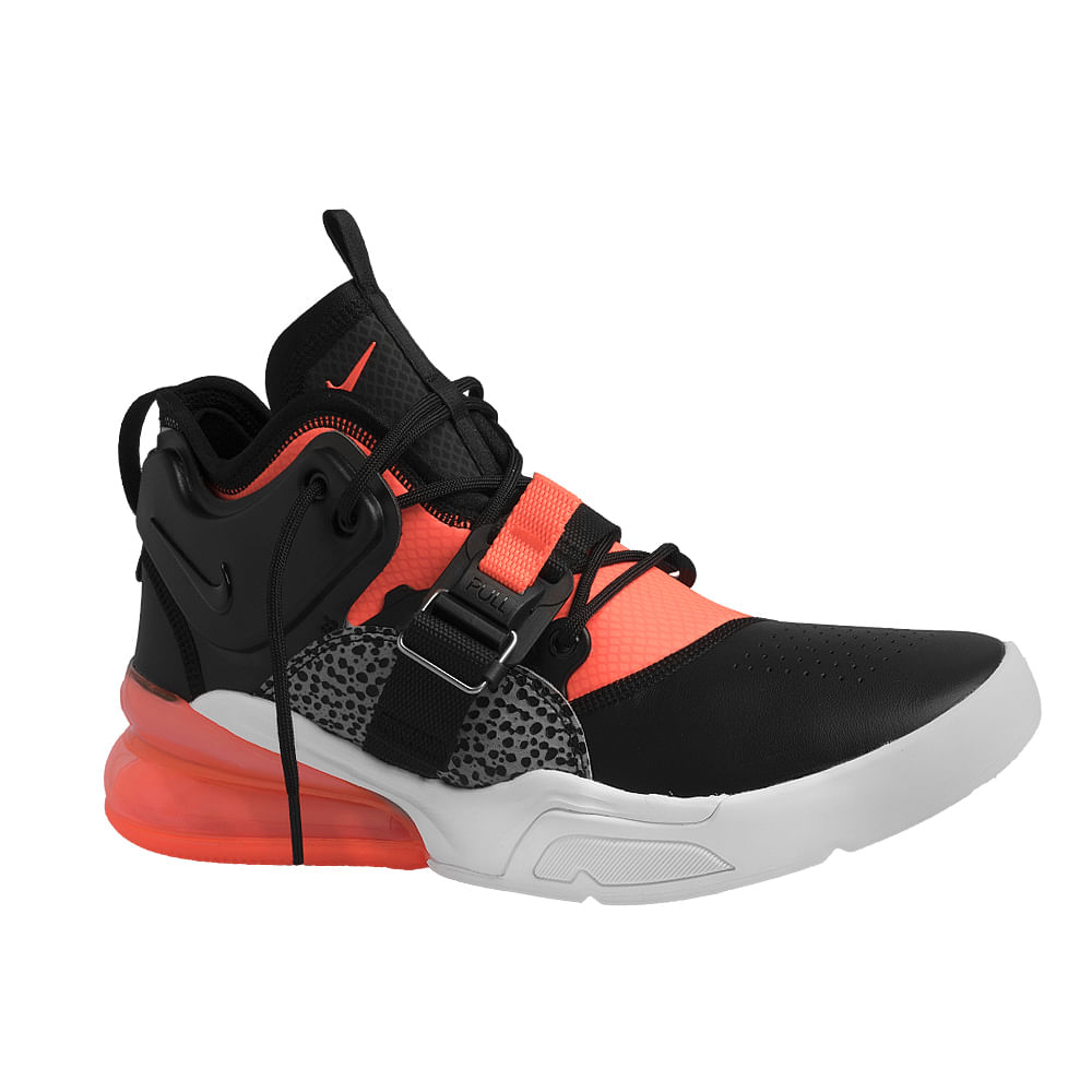 Tenis-Nike-Air-Force-270-Masculino-Preto