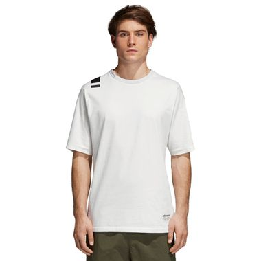 Camiseta-adidas-NMD-Masculina-Branca