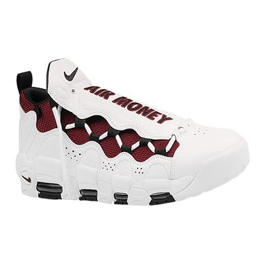 Tenis-Nike-Air-More-Money-Masculino-Branco
