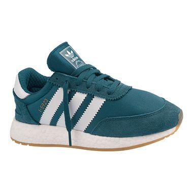 Tenis-adidas-I-5923-Runner-Feminino-Azul