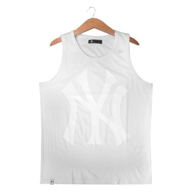 Regata-New-Era-New-York-Yankees-Branco