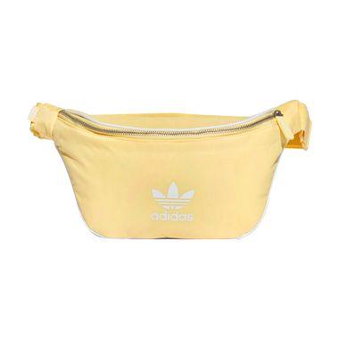 Pochete-adidas-Adicolor-Amarelo