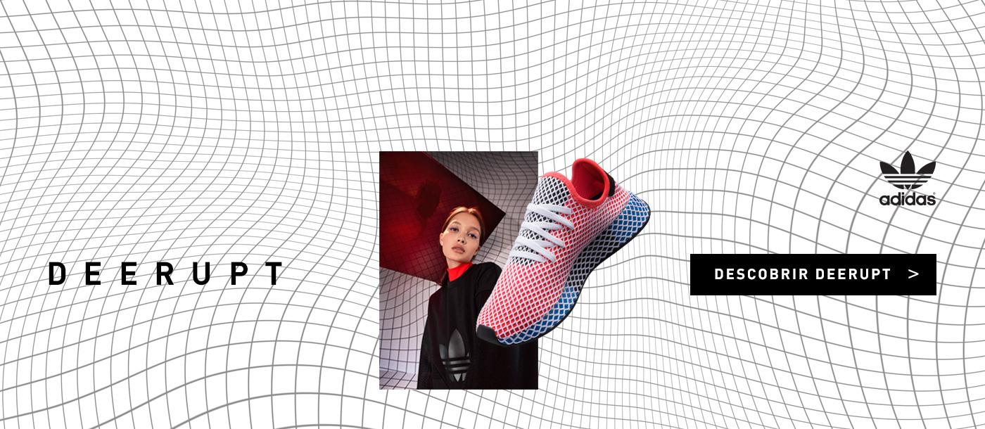 BTVCAMP-adidas Deerupt