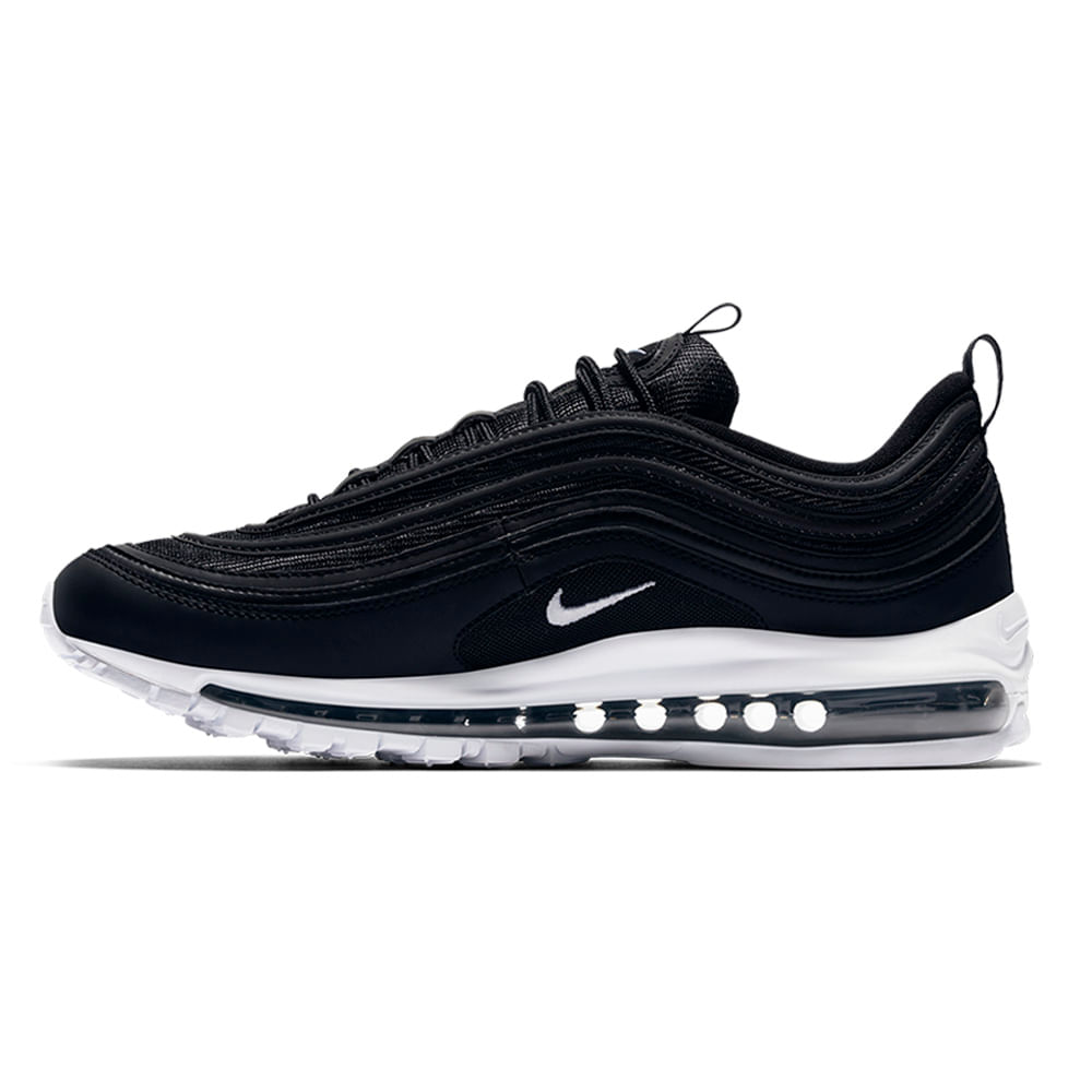 buy cheap nike air max 97