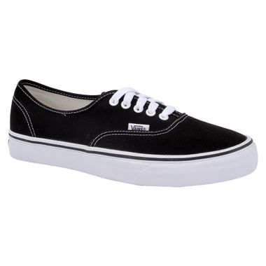 a86cab8695fe0 Tenis Vans Authentic