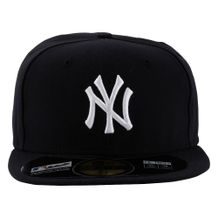 Bone-New-Era-59FIFTY-MLB-AC-New-York-Yankees-GM