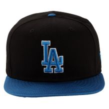 Bone-9FIFTY-Listic-Pop-Los-Angeles-Dodgers-Storm