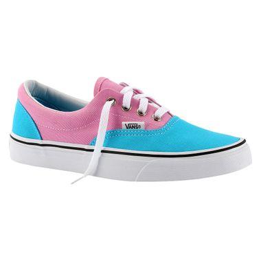 Tenis-Vans-U-Era-Rosa-Azul