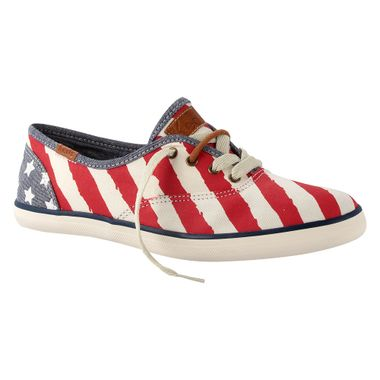 Tenis-Keds-Champion-Patriot-Feminino