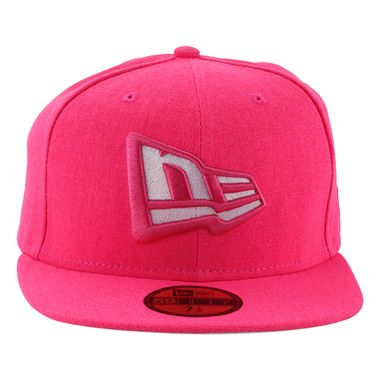 Bone-New-Era-9Fifty-Flag-Pink-Feminino