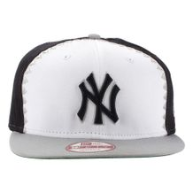 Bone-New-Era-New-Era-9Fifty-Obtuse-New-York-Yankees-Masculino