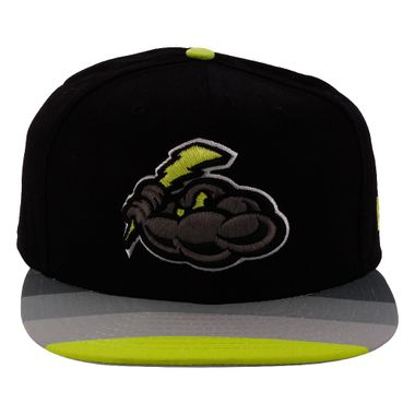 Bone-New-Era-950-Stripe-Hook-Trenton-Thunder-Masculino