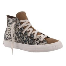 Tenis-Converse-Ct-As-Snake-Hi-Feminino
