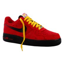 Tenis-Nike-Air-Force-1-07-Le-Masculino