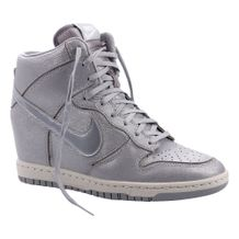 Tenis-Nike-Dunk-Sky-Hi-Cut-Out-PRM-Feminino