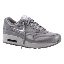 Tenis-Nike-Air-Max-1-Cut-Out-Prm-Feminino