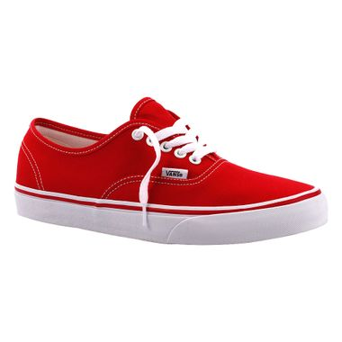 5b3462ff10d Tênis Vans Authentic